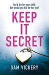 Keep It Secret