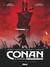 Conan le Cimmérien - Le Colosse noir by Vincent Brugeas