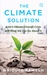 The Climate Solution by Mridula Ramesh
