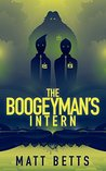 The Boogeyman's Intern
