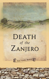 Death of the Zanjero (Old Los Angeles #1)