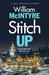 Stitch Up (Best Defence, #9)