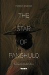 The Star of Panghulo