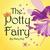 The Potty Fairy