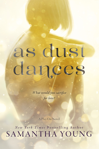 Image result for as dust dances