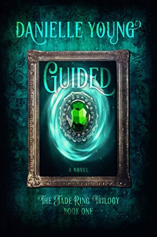 Guided (Jade Ring #1)