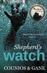 Shepherd's Watch (Shepherd & Wolfe Mystery #2)