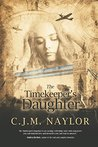 The Timekeeper's Daughter (The Timekeeper's Daughter, #1)