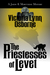 The Priestesses of Levet by Victoria Lynn Osborne