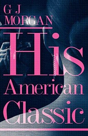 His American Classic