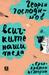 Всичките наши тела by Georgi Gospodinov