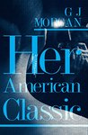 Her American Classic