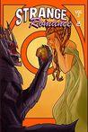 Strange Romance (Strange Romance #3)