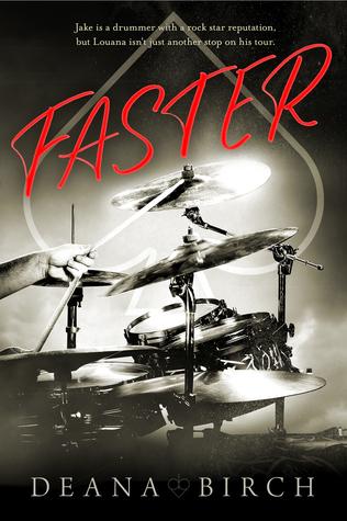 Faster-Deana-Birch