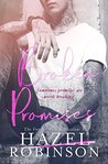 Broken Promises (The Forever Series Book 1)