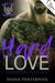 Hard Love (Guns & Ink, #2)