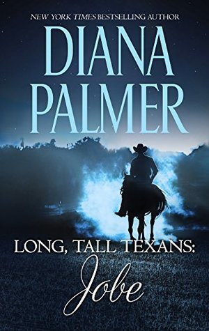 Long, Tall Texans: Jobe