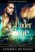 Under Siege by Sandra Bunino