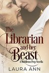 The Librarian and...