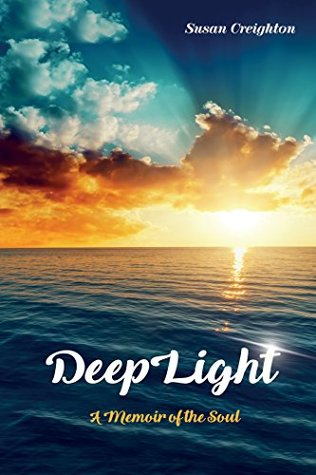 DeepLight: A Memoir of the Soul