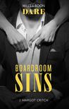 Boardroom Sins