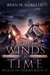 The Winds of Time (World in Chains, #4)