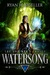 Watersong (The God War's Ch...