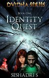 Identity Quest by Seshadri Subramaniam