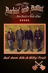 Auf dem Alk-A-Billy-Trail! (rockin' and rollin' 2)
