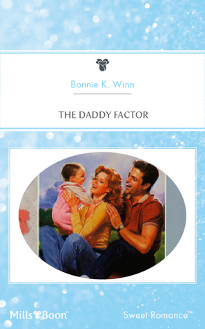 the daddy factor winn bonnie k
