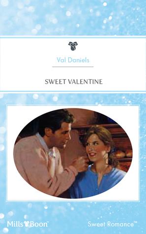 Sweet Valentine