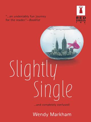 Slightly Single