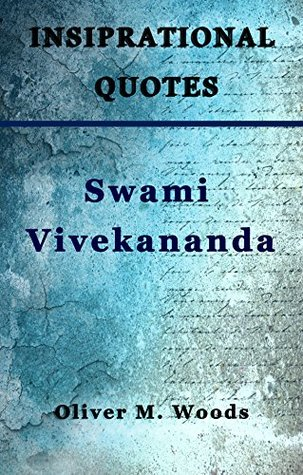 Vivekananda Quotes Ebook