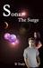 Sonar The Surge (The Sonar Series #3)