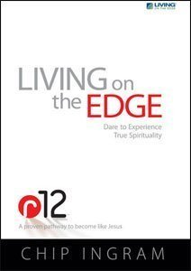 Living on the Edge (Formally R12)