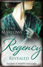 Regency Revealed/Unbuttoning Miss Hardwick/How To Marry A Rake by Deb Marlowe