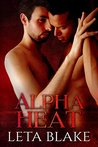 Alpha Heat (Heat of Love #2)