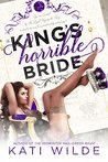 The King's Horrible Bride