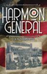 Harmon General (Misfits and Millionaires #2)