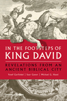 In the Footsteps of King David by Yosef Garfinkel