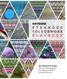 KNITSONIK Stranded Colourwork Playbook