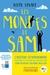 Les Mondes de Sam by Keith Stuart