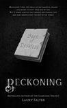 Reckoning (Guardian Saga, #3)