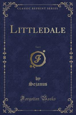 Littledale, Vol. 1