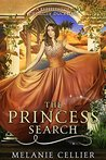 The Princess Sear...
