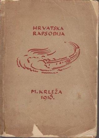 Hrvatska rapsodija