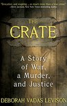 THE CRATE: A Stor...