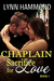The Chaplain Sacrifice for Love by Lynn Hammond
