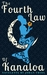 The Fourth Law of Kanaloa by Johan Twiss