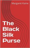 The Black Silk Pu...